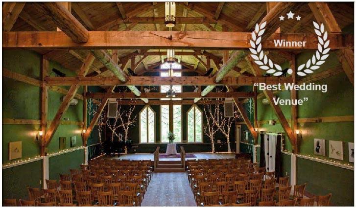 Barn Wedding Venues Near Me.Stone Mountain Maine Country Barn Wedding Facilities